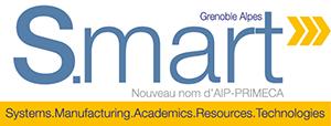 S.mart Grenoble Alpes